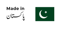 made-in-pakistan-flag