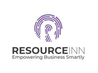 resourceinn-png-new-file