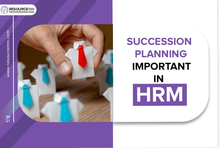 succession-planning-in-hrm