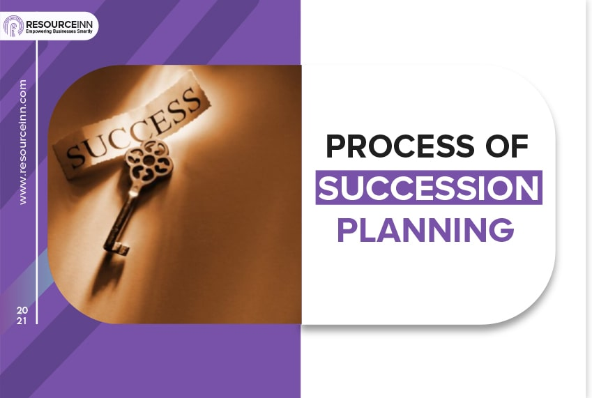succestion planing-in-hrm